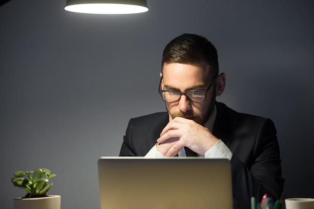 Налог на профессиональный доход и перспективы его введения