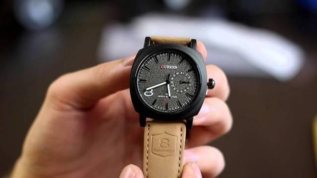 Подлежат ли возврату часы согласно законодательству?