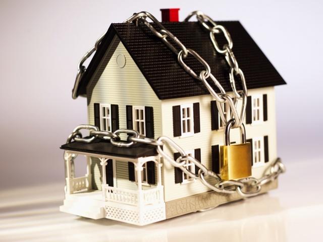 Могут ли забрать единственное жилье за долги по кредиту в 2020 году?