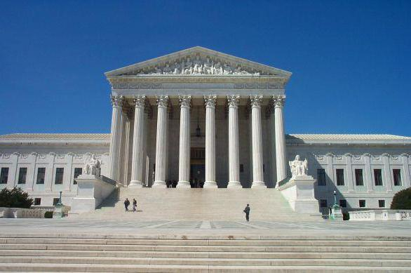 Образец жалобы в суд на бездействие судебного пристава-исполнителя