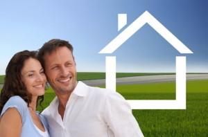 Оформление частного дома в собственность в 2020 году