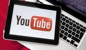 Сколько платят на ютубе за просмотры: как и за что платит youtube?