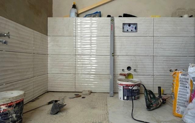 Возврат денег за ремонт квартиры по законодательству
