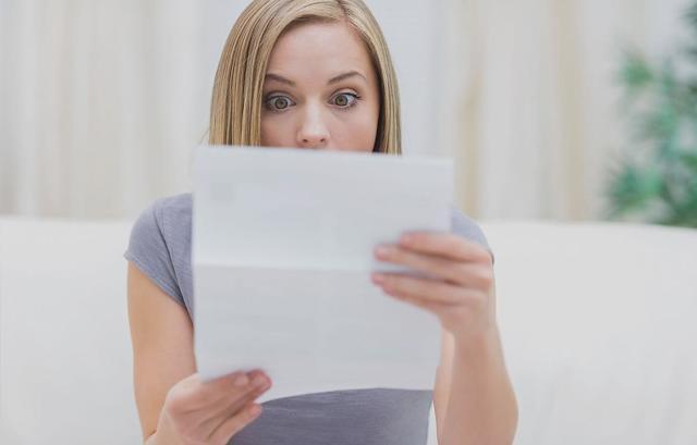 Что делать, если купил квартиру с долгами по коммунальным платежам?