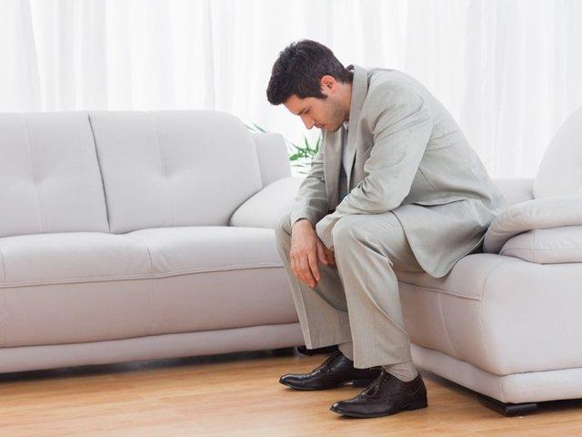 Можно ли вернуть диван, если он не понравился?