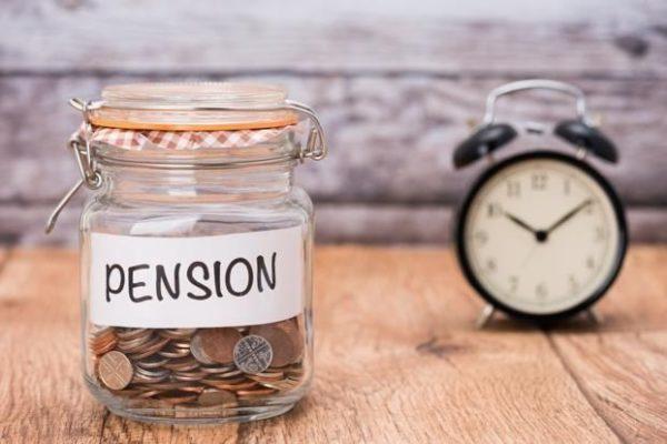 Льготная пенсия учителям по выслуге лет в 2020 году: изменения, документы для оформления, правила начисления