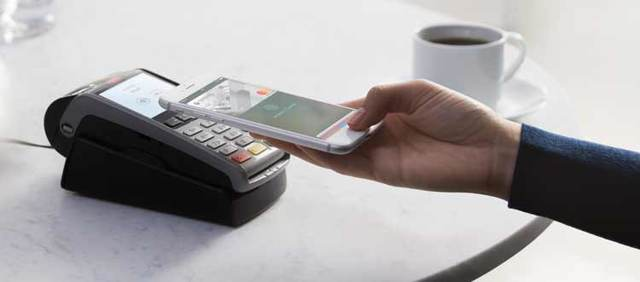 Претензия на возврат денег за телефон после 45 дней ремонта (образец 2020)