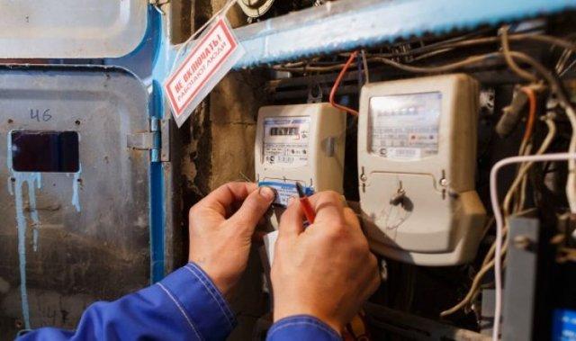 Самовольное подключение к электросетям и ответственность за это