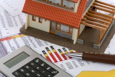 Образец расписки о получении денег за квартиру