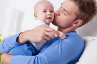Усыновление ребенка жены от первого брака: документы, исковое заявление, процедура, выплаты, порядок