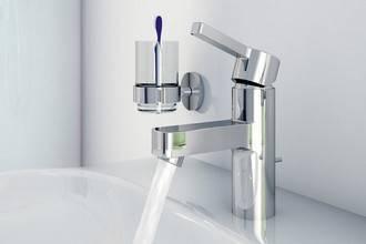 Нормы давления воды в многоквартирном доме