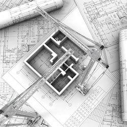 Что такое кадастровая стоимость квартиры и как ее узнать?