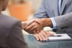 Полное товарищество: уставной капитал, участники, характеристика, органы управления
