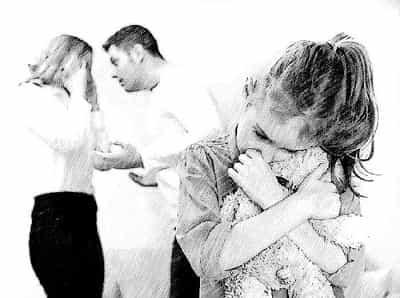 Условия лишения отцовства в одностороннем порядке