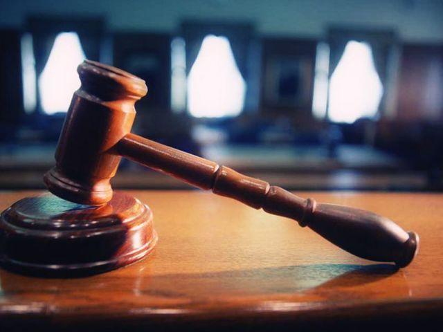 Образец заявления об отмене судебного приказа по кредиту 2020