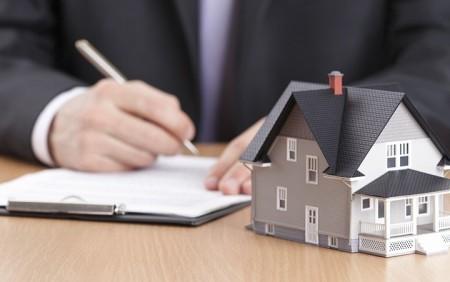 Может ли управляющая компания отказаться от обслуживания дома?