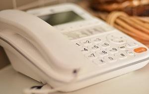 Отдел по защите прав потребителей - горячая линия бесплатно