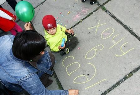 Закон о приеме детей в детский сад и его последние изменения