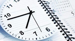 Закон о переработке рабочего времени в России