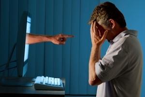 Статья за оскорбление личности: какова ответственность в 2020 году?