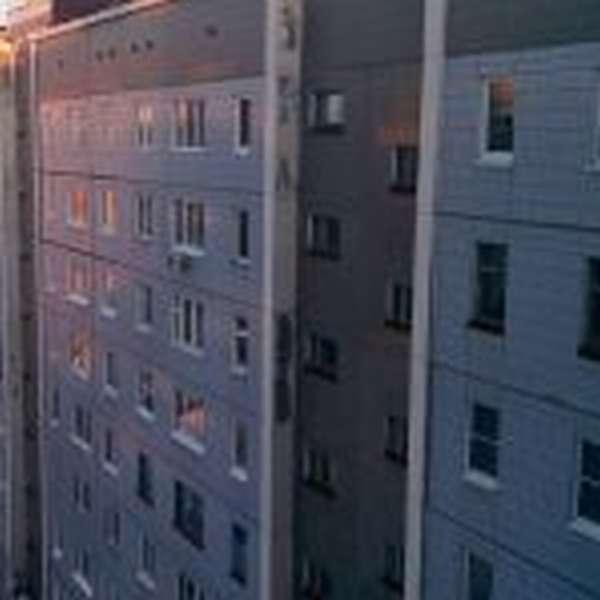 Кто виноват, если прорвало стояк в квартире, что делать?
