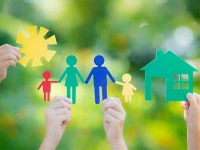 Малоимущая семья - это какая семья, как получить статус?