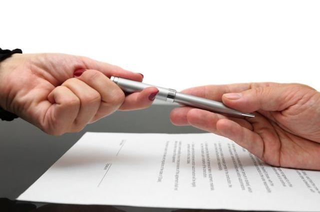 Что делать, если работодатель угрожает уволить по статье?