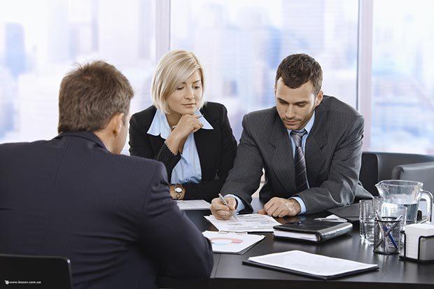 Нужно ли отрабатывать 2 недели при увольнении по собственному желанию?