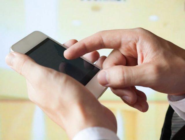 Как по гарантии сдать телефон и вернуть деньги?