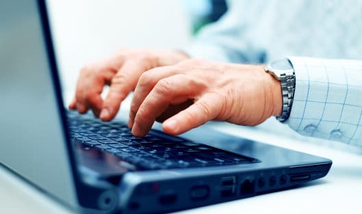 Клевета в сети интернет и СМИ: судебная практика, статья, наказание, права