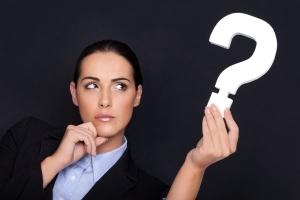 Имеет ли право банк продать долг коллекторам без моего согласия?