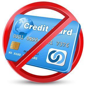 Банк снимает деньги с зарплатной карты должника: что делать?