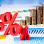 Пересчет и возврат процентов по кредиту в Сбербанке при досрочном погашении (2020 год)