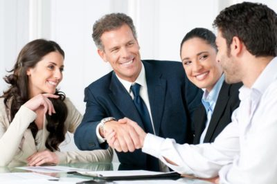 Увольнение по соглашению сторон или по собственному желанию, что лучше?