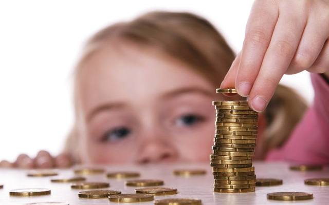 Пенсия по потере кормильца: порядок начисления и размер в 2020 году