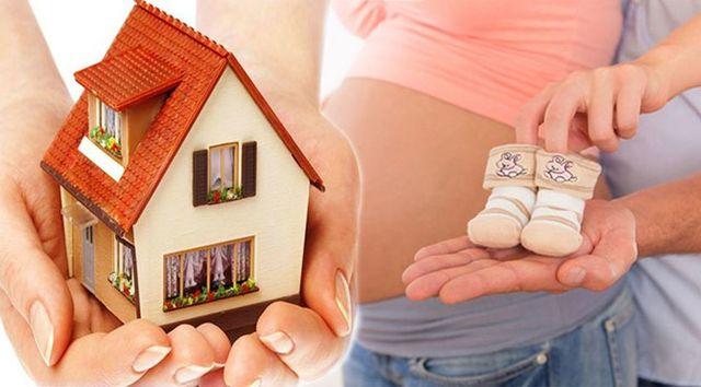 Можно ли купить квартиру у родителей на материнский капитал?