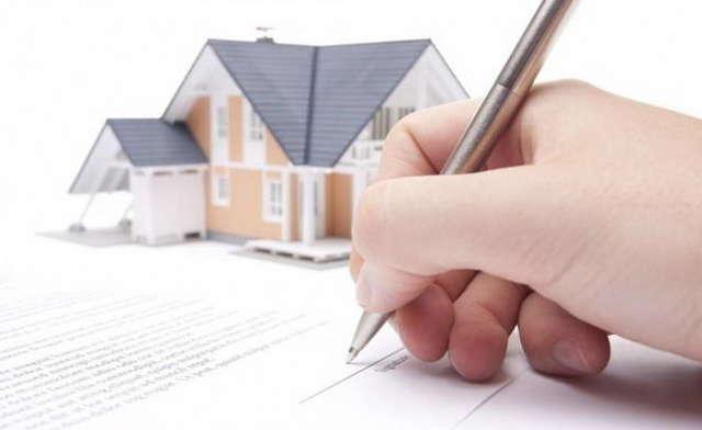 Можно ли в 2020 году многодетной семье вместо земельного участка получить квартиру?