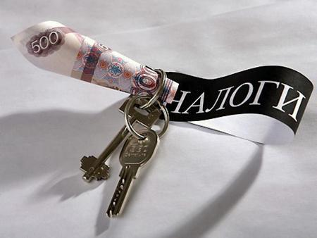 Нужно ли платить налог с продажи дома с земельным участком и без, менее и более 3 лет в собственности?