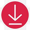 Заявление на увеличение алиментов: образец заполнения