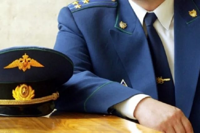 Образец ходатайства об истребовании документов по гражданскому делу
