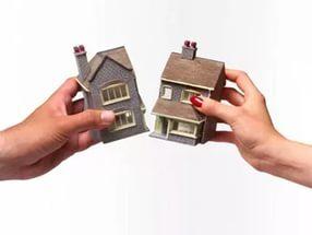 Как переоформить квартиру после смерти матери в соответсвии с законом?
