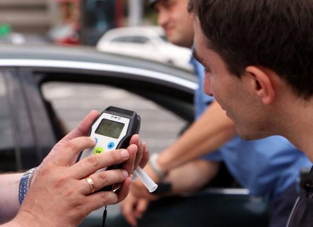 Если попался пьяным за рулем, что грозит в 2020 году, ответственность?