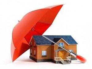 что делать, если затопили квартиру соседи сверху: какие действия