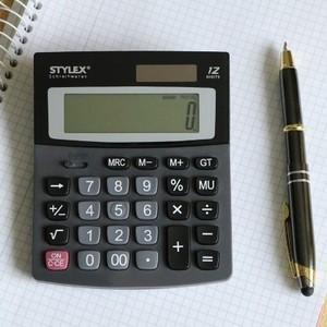 Госпошлина в суд о взыскании долга: как рассчитать, минимальная сумма долга