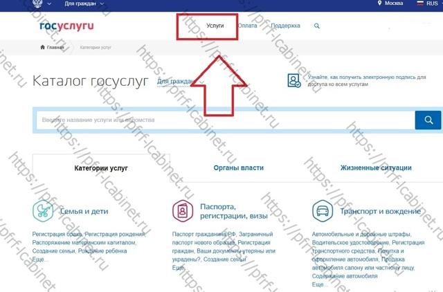 Как узнать номер СНИЛС онлайн по фамилии: инструкция