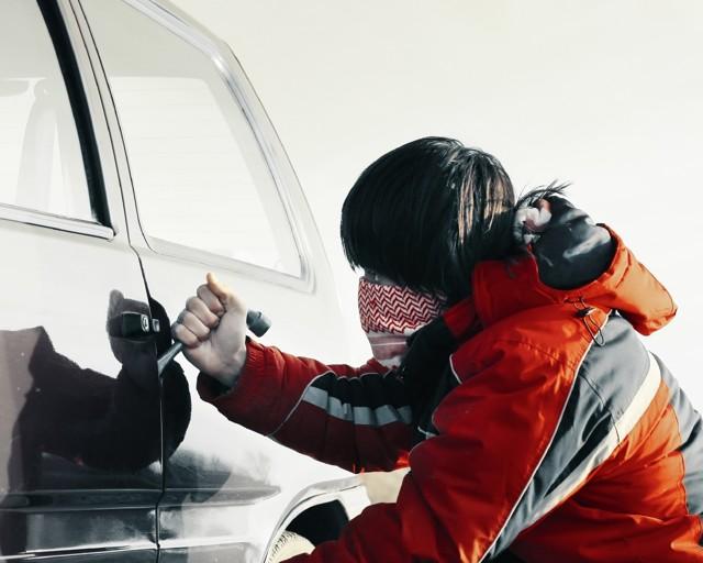 Ответственность несовершеннолетних за кражу: статья, наказание, профилактика