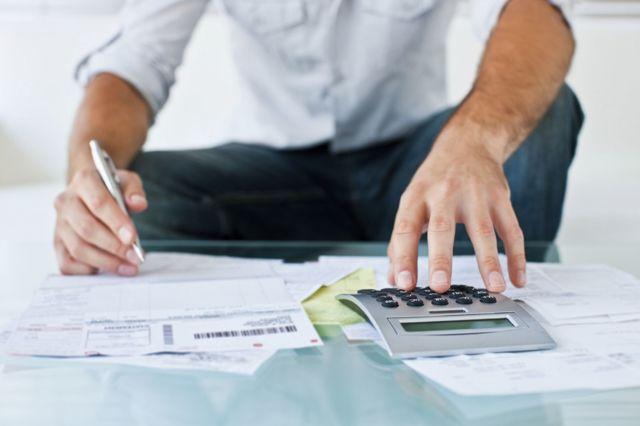 Какой банк может дать кредит на погашение других кредитов с просрочкой?