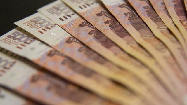 Как проверить лицевой счет в Сбербанке через интернет?