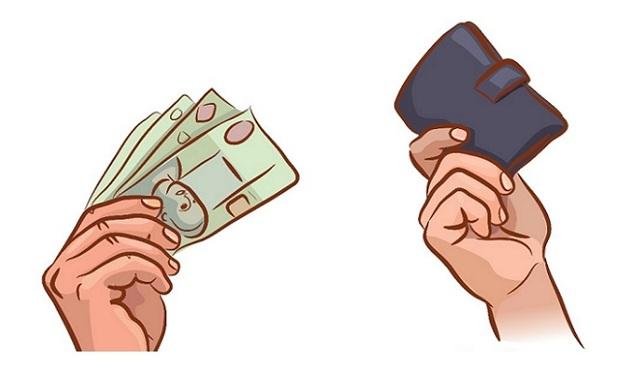 Выплата долга частями: как договориться с приставами, поэтапная оплата, погашение в рассрочку по исполнительному листу по решению суда