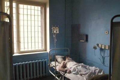 Освобождение от уголовной ответственности и наказания в связи с болезнью: основания, проблемы